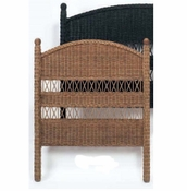 Hamptons Headboard