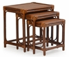 Hana Nesting Tables