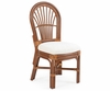 Hana Side Dining Chair