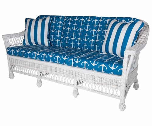 Harbor Front Furniture Set