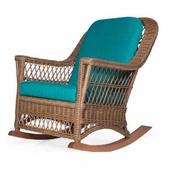 Harbor Front Rocking Chair