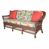 Harbor Front Sofa