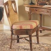 Hazelton Side Dining Chair
