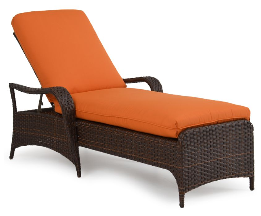 Isabel Chaise Lounge