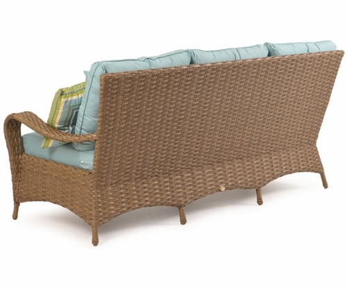 Isabel Sofa