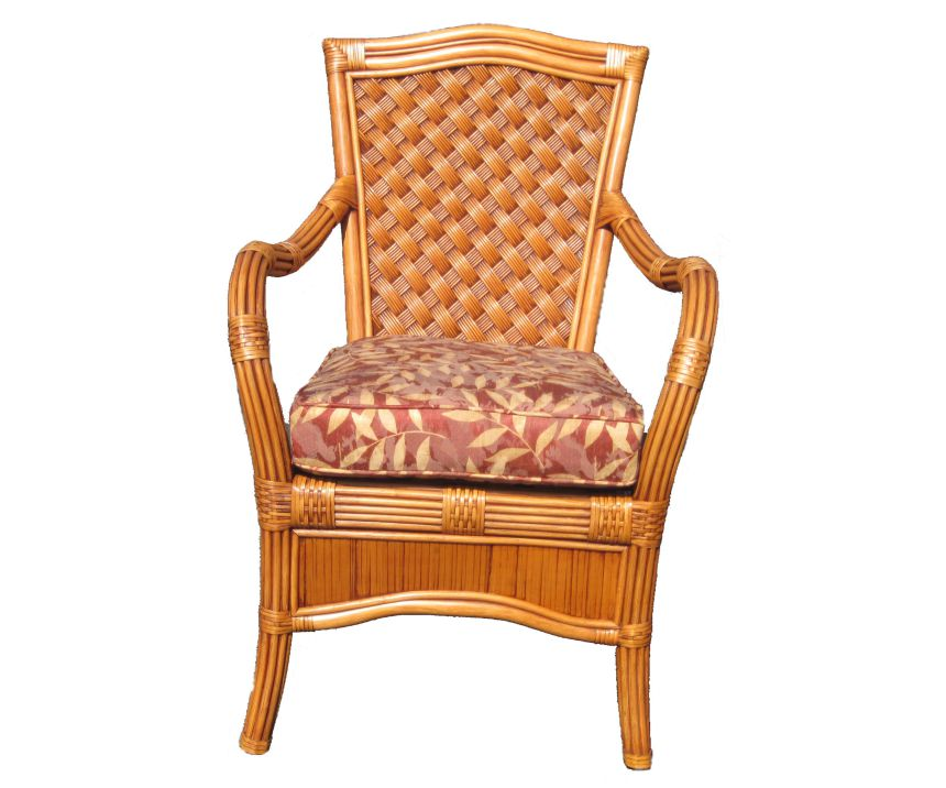 Kingston Reef Dining Chair