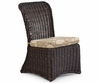 Lacovia Dining Chair