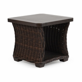 Lacovia End Table
