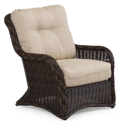 Lacovia Lounge Chair