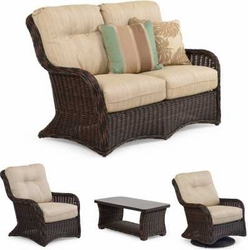 Loveseat Sets