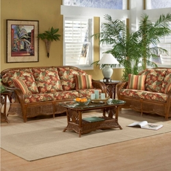 Palm Cove Furniture Set