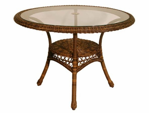 Sanibel Dining Table