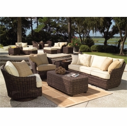 Sonoma Furniture Set