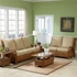 Spring Brook Furniture Set