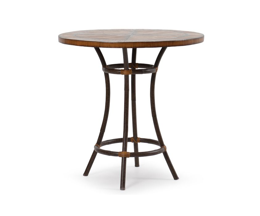 Tuscany Bistro Dining Table