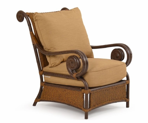 Tuscany Lounge Chair