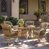 Sommerwind Dining Set
