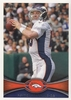 2013 Topps NFL Football Card Team Sets