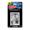 2015 MLB Topps Baseball Card Team Sets