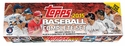 2015 Topps Baseball Card Factory Set - Hobby Edition