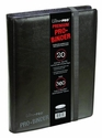 9-Pocket Ultra Pro Premium Pro-Binder