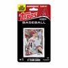 Arizona Diamondbacks 2014 Topps Baseball Card Team Set