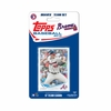 Atlanta Braves 2013 Topps Baseball Card Team Set