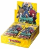 Awakening Of Twin Blades Booster Box - Cardfight Vanguard