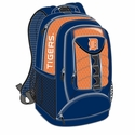 MLB NBA NCAA & NFL Back Packs