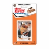 Baltimore Orioles 2013 Topps Baseball Card Team Set