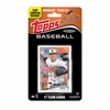 Baltimore Orioles 2014 Topps Baseball Card Team Set