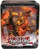 Blaster, Dragon Ruler of Infernos - YuGiOh 2013 Wave 1 Tin