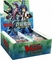Blue Storm Armada Booster Box - Cardfight Vanguard