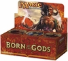Born of the Gods Booster Box - Magic The Gathering