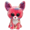 Cancun The Chihuahua (Regular Size) - TY Beanie Boos