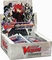 Cardfight Vanguard Eclipse of Illusionary Shadows Booster Box (30 Packs Per Box)