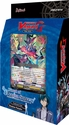 Cardfight!! Vanguard G - Trial Deck 10 - Ritual of Dragon Sorcery
