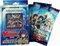 Cardfight!! Vanguard Trial Deck Blaster Blade Value Pack