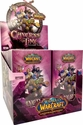 Caverns Of Time Treasure Pack Box - World Of Warcraft