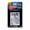 Chicago Cubs 2014 Topps Baseball Card Team Set