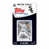 Chicago White Sox 2013 Topps Baseball Card Team Set