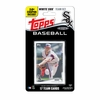 Chicago White Sox 2014 Topps Baseball Card Team Set
