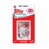 Cincinnati Reds 2013 Topps Baseball Card Team Set