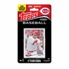 Cincinnati Reds 2014 Topps Baseball Card Team Set