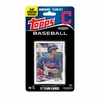 Cleveland Indians 2014 Topps Baseball Card Team Set