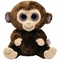 Coconut The Monkey (Medium Size) - TY Beanie Boos