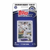 Colorado Rockies 2013 Topps Baseball Card Team Set