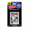 Colorado Rockies 2014 Topps Baseball Card Team Set
