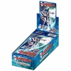 Comic Style Extra Booster Box - Cardfight Vanguard