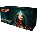 Conspiracy Take the Crown Booster Box - Magic The Gathering